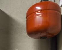 ballon eau chaude chauffage