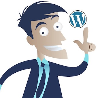 Wordpress : un outil à multiples avantages