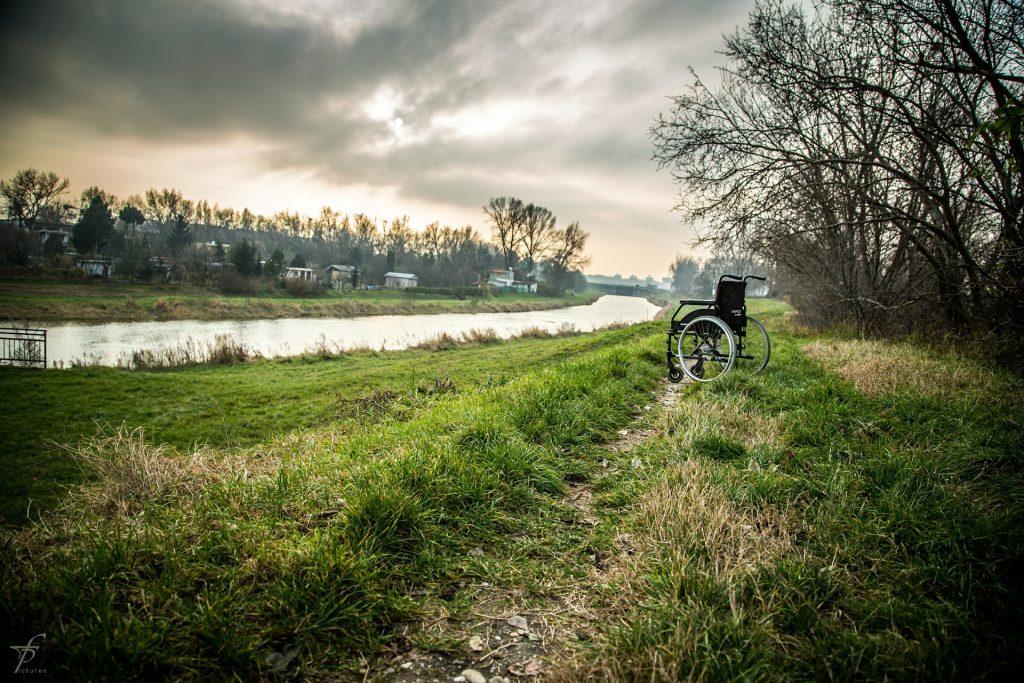voyager-en-fauteuil-roulant
